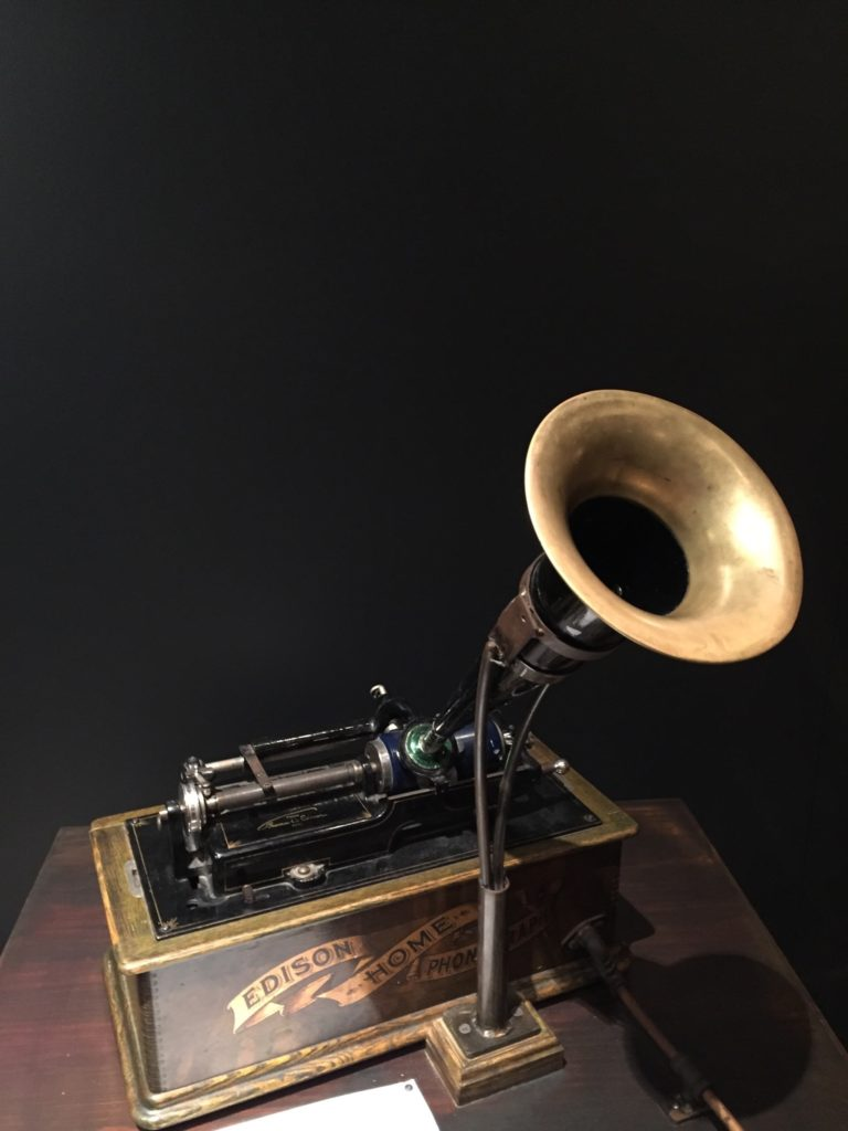 phonograph-1355201